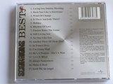 Scorpions - Best (Nieuw)