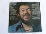 Billy Swan - Four (LP)