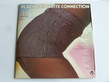 Black and White Connection (2 LP)