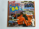 Top Hits 84 - Arcade 2 LP