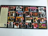 25 Jaar Popmuziek - 1980 (2 LP)