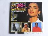 25 Jaar Popmuziek - 1985 (2 LP)