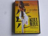 Kill Bill - Quentin Tarantino (DVD) Nieuw
