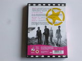 The Clash - The Essential (DVD)