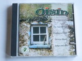 Oisin - Celtic Dream