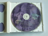 As Time Goes By - Word Famous Orchestras (2 CD)