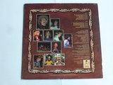 Hoyt Axton - Pistol Packin Mama (LP)
