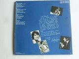Udo Jurgens - Lieder, die im Schatten stehen 3+4 (2 LP)