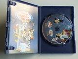 Mickey krijgt Schurken op bezoek (DVD) Disney