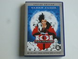 101 echte Dalmatiërs - special edition (DVD) Disney