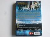 Bridge to Terabithia (2 DVD Soecial Edition) metal case