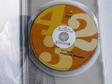 4 Maanden 3 weken & 2 Dagen - Cristian Mungiu (DVD)