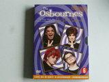 The Osbournes - The First Season (2 DVD)