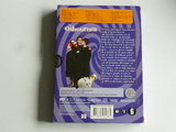 The Osbournes - The First Season (2 DVD)_