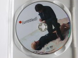 (Untitled) - Jonathan Parker (DVD)