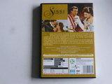 Sissi - Romy Schneider (DVD)