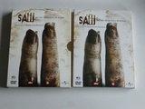 Saw 2 - Darren Lynn Bousman (2 DVD)