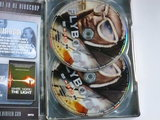 Flyboys - Special 2 DVD Edition (2 DVD) Metal case