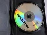 Yo, Tambien (DVD)
