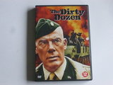 The Dirty Dozen - Lee Marvin (DVD)