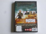 Australia - Nicole Kidman, Hugh Jackman (DVD) nieuw