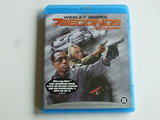 7 Seconds - Wesley Snipes (Blu-Ray)