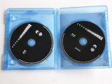 Interstellar - Michael Caine (Blu-Ray)