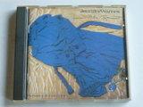Jennifer Warnes - Famous Blue Raincoat (RCA)
