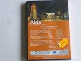 Giuseppe Verdi - Aida (Nieuw)