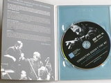 Valery Gergiev - Conducting doesn't tire me (DVD)