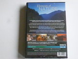 Elements of Nature  - BBC Earth (3 DVD) Nieuw