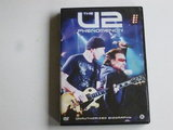 U2 - The U2 Phenomenon (DVD)