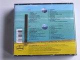 Boudewijn de Groot - Wonderkind aan het strand / 30 jaar (2 CD)