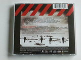 U2 - How to dismantle an atomic bomb (CD / DVD)