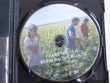 Ce Qui Nous Lie / Retour en Bourgogne (DVD)