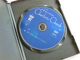 Charlotte Church in the Holy Land / Dream a dream (DVD)