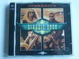 Classic Rock - Overdrive (2 CD)