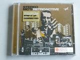 Stereo MC's - Retroactive