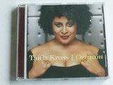 Tania Kross - Corazon