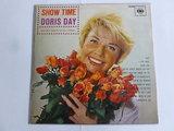 Doris Day - Show Time (LP)