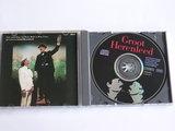 Groot Herenleed - Cherry Duyns / Armando /Johnny van Doorn