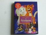 Walt Disney - De Aristokatten / speial edition (DVD)