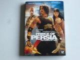 Disney Prince of Persia (DVD) Nieuw