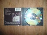 Neil Diamond - 12 Greatest Hits Vol II