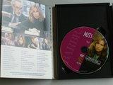 Nuts - Barbra Streisand (DVD)