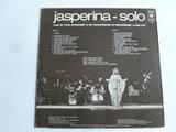 Jasperina - Solo (LP)
