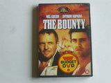 The Bounty - Mel Gibson, Anthony Hopkins (DVD) nieuw