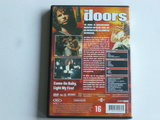 The Doors - Oliver Stone (DVD)