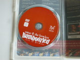 Omar & the Howlers - Bamboozled / Live in Germany (DVD)