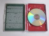 Herbert Grönemeyer & Sinfonieorchester - Stand der Dinge (CD + DVD)